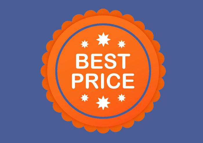 بهترین قیمت آهن آلات