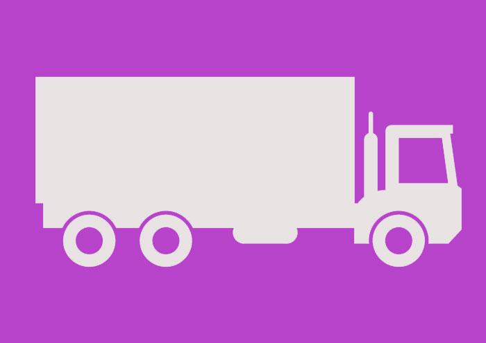حمل و نقل آهن آلات