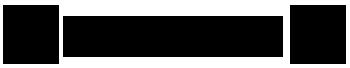 arrow table - قیمت تیرآهن نرمال فایکو